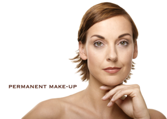Permanent Make-Up & Mesotherapie