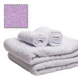 Handdoeken kompressen 7st Medixwell_