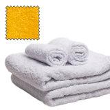 Handdoeken wellness 1st Medixwell_