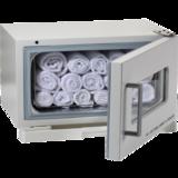 Handdoekwarmer: T-01