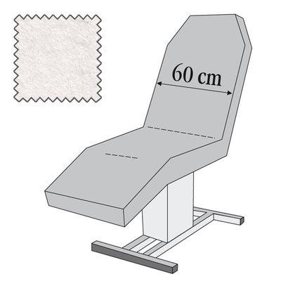 Zetelovertrek voor behandelstoel Medixwell