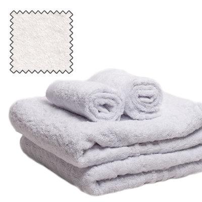 Handdoeken superkompressen 6st Medixwell