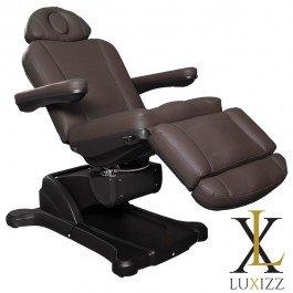 Behandelstoel electrisch A1 Luxiss Okura (Hi-line)
