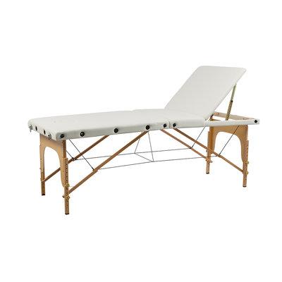Table de massage portable Sella
