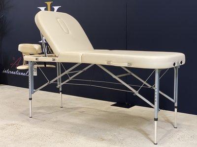 Table portable Alu Pro Comfort
