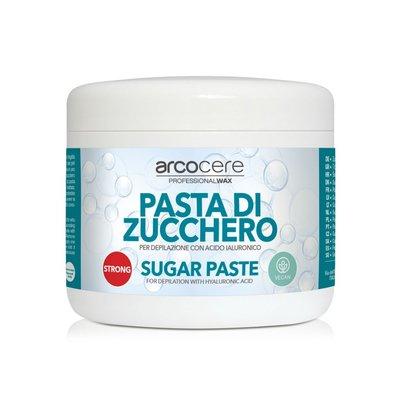 Sugar Paste - Strong 350ML