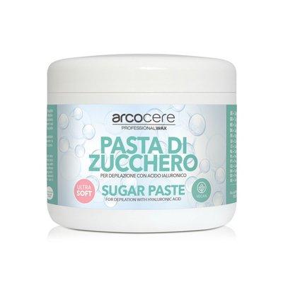Sugar Paste Ultra Soft  350ML