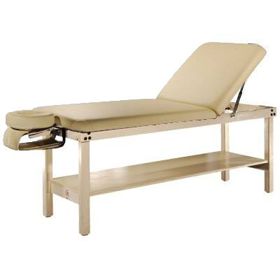 Essence massagetafel
