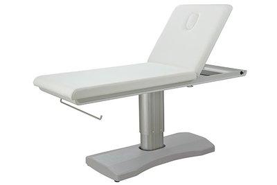 Behandeltafel electrisch A1 Hilow Medic