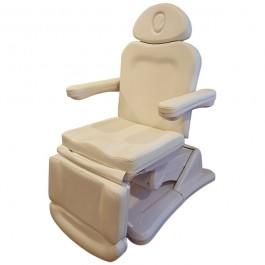 Behandelstoel electrisch A1 Hi-line Face LiM 4 motoren