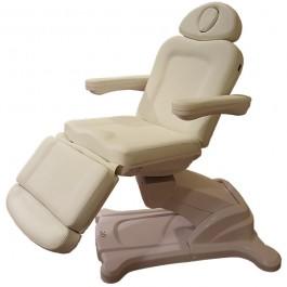 Behandelstoel electrisch A1 Hi-line Turn LiM