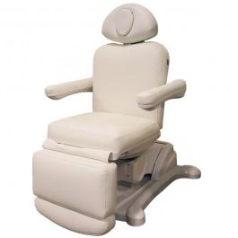 Behandelstoel electrisch A1 Comfort-line Sense + Memory