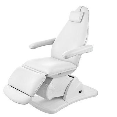 Behandelstoel electrisch A1 Proline Birne Visok