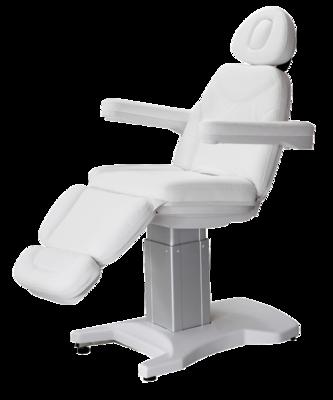 Behandelstoel electrisch A1 Proline Face Deluxe
