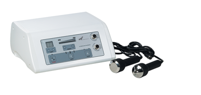 Ultrasonic-Ultrasound Basic