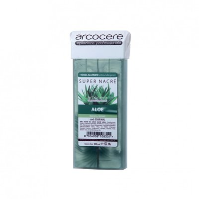 Aloe Nacré cartridge 100ml