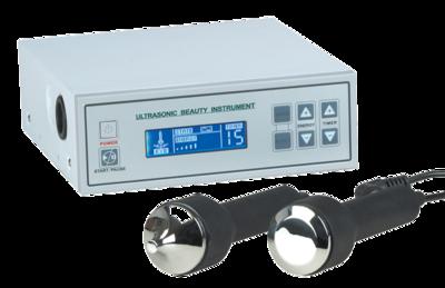 Ultrasonic-Ultrasound  type I