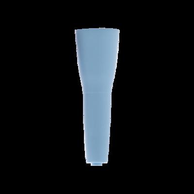 Casing blue for Sapphire Pro for ulta precision 1st