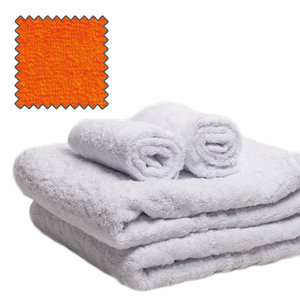 Handdoeken wellness 1st Medixwell