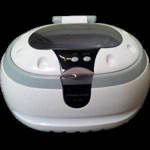 Mini Ultrasonic CD-2800 Cleaner