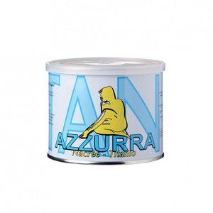 Azzurra with Titanium Dioxide - j..