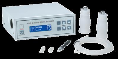 acuum Spray type I