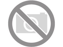 1-Puntsmodule NANO2 Profi-Star 10st